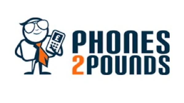 Phone 2 Pounds review