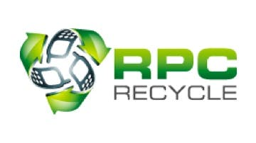 RPC Recycle review