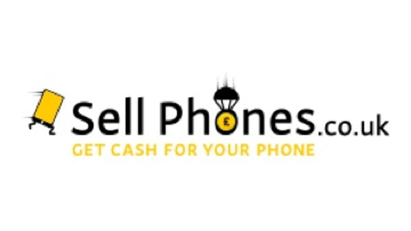 SELLPHONES