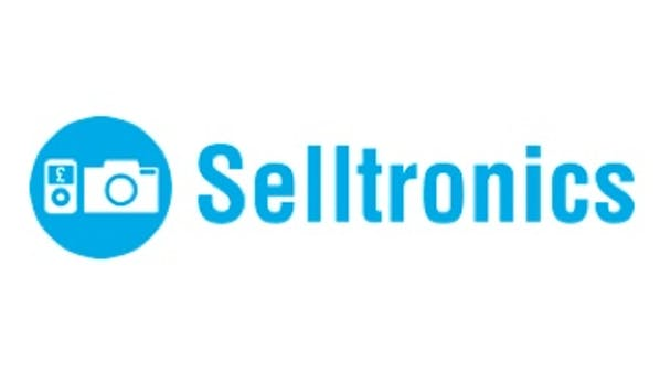 Selltronics review