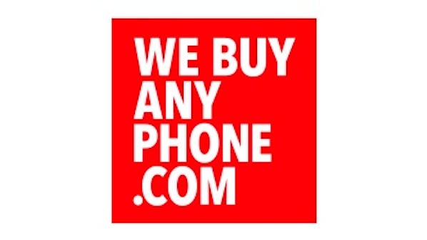 WeBuyAnyPhone.com review