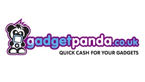 Gadget Panda review