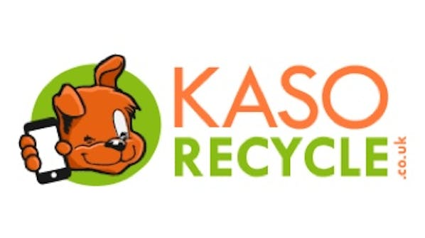 KasoRecycle