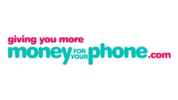 Money For Your Phone review
