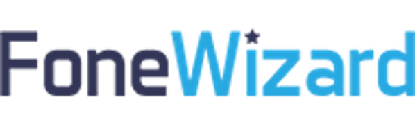 Fone Wizard review