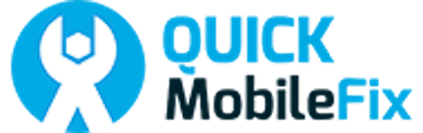 Quick Mobile Fix review