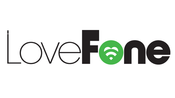 LoveFone review