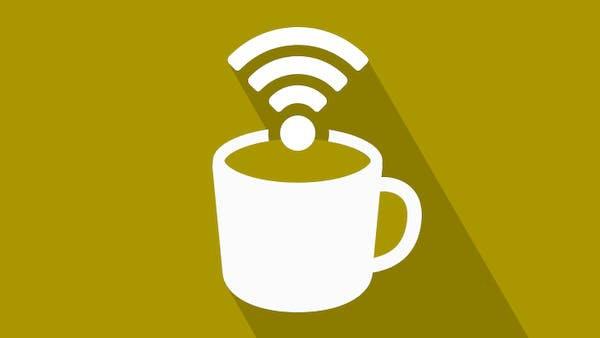 How to set up guest Wi-Fi for your business