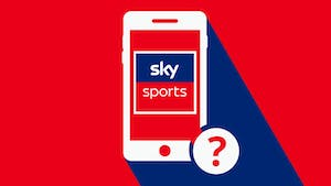 What's the cheapest way to get Sky Sports?