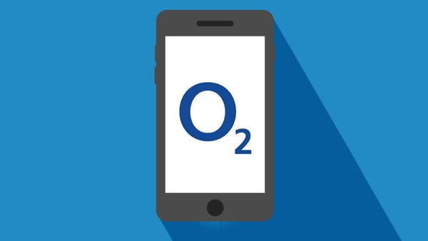 O2 mobile broadband deals - compare and save with broadbandchoices