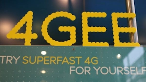 EE expands 4G to rural Devon and Scotland   broadbandchoices