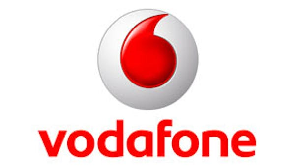 Vodafone to improve 4G network in Portsmouth