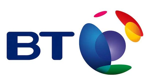 BT to launch AMC channel with Walking Dead spinoff