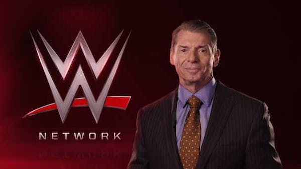 WWE manager