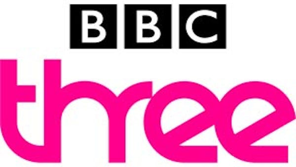 BBC Three to go online-only in March 2016