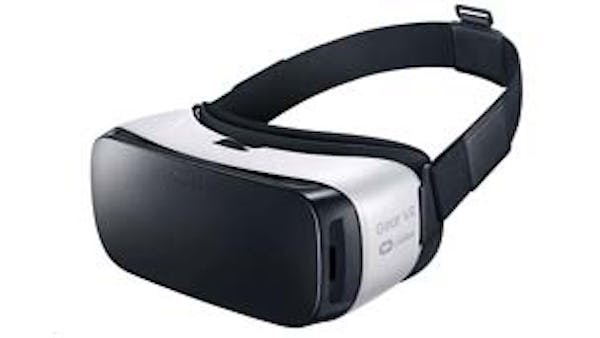 809cac6a52b6 Which Virtual Reality headset is the one to get