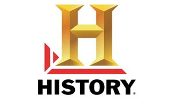 TalkTalk TV makes History channel free for a week