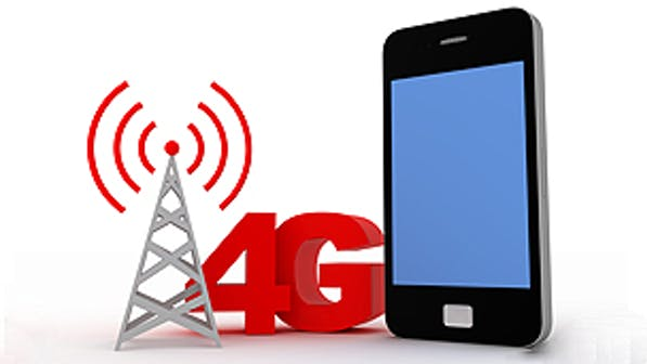 4G availability tables September 2020