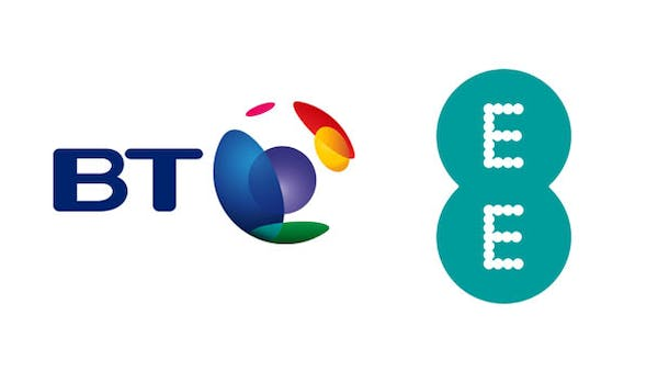 BT to offer mobile as it looks to buy EE   broadbandchoices news