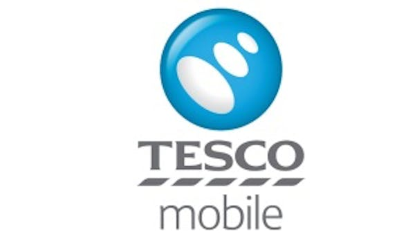 Tesco Mobile Launches New 18 Month 4g Sim Only Plans