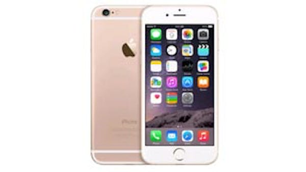 263e42455fe iPhone 6S and iPhone 6S Plus  how to find the best deal