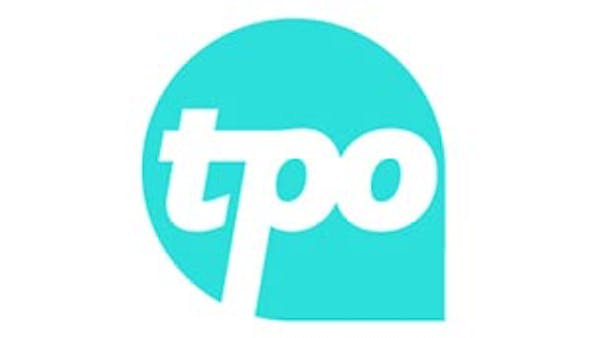 Tpo Mobile Launches 4g Sim Only Plans