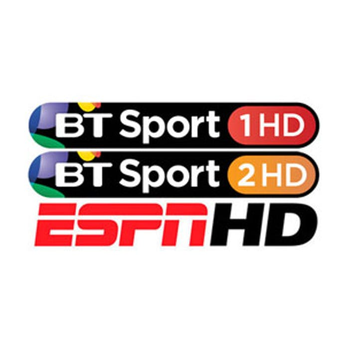 Virgin Media Is Only Tv With Free Bt Sport If Not On Bt Broadband