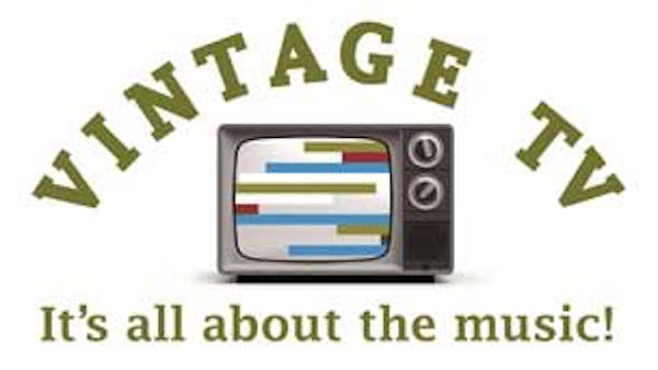 Freeview now showing Vintage TV | broadbandchoices news