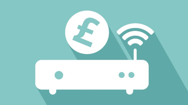 pay as you go broadband