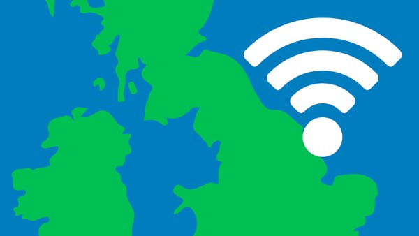 check broadband in your area and compare deals broadbandchoices