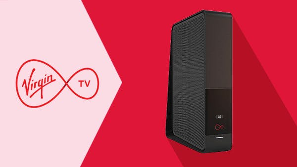 Virgin Media Hub 3 0 - the complete guide