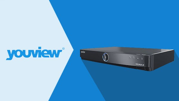 YouView box: Everything you need to know