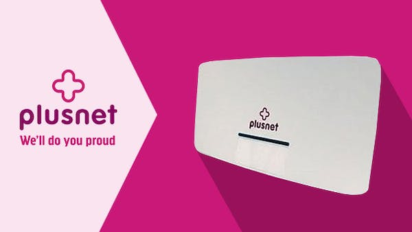 Plusnet Hub One - A complete guide