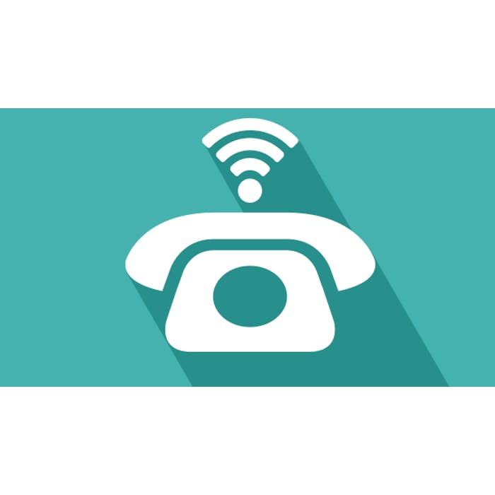 VoIP: The complete beginner's guide
