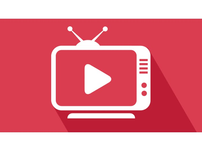 How to watch live TV online: The complete guide