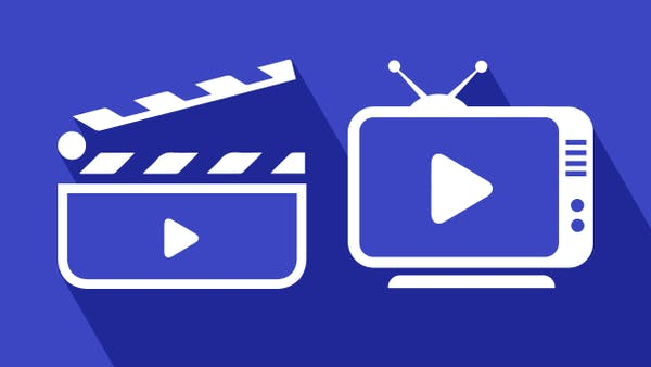 Compare film streaming sites: which is best for you?