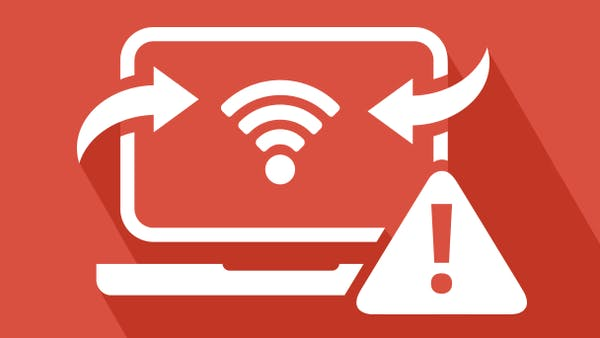 Common broadband switching problems and how to solve them