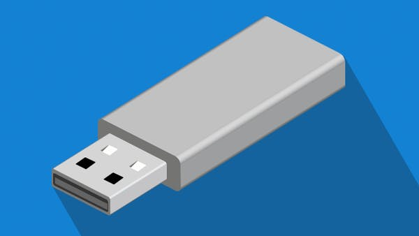 Dongles: What are they, and how do I get one?