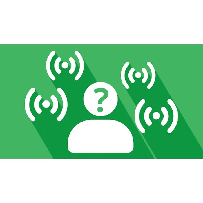 What's the best mobile network for me? | Broadbandchoices co uk