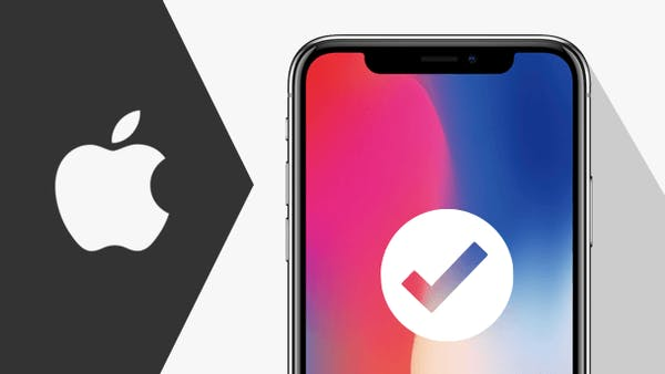 Best iPhone deals in September 2019 | broadbandchoices