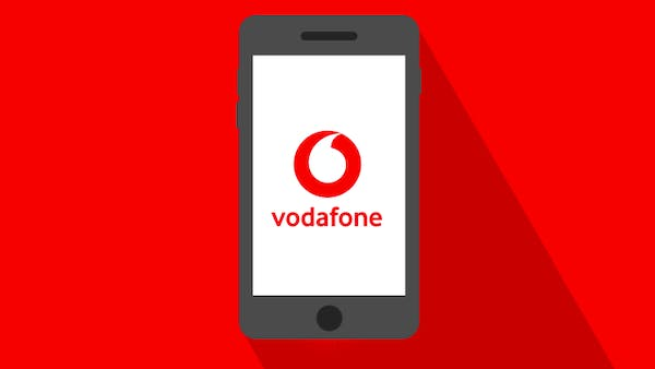 Vodafone mobile review 2019 - Is Vodafone any good?
