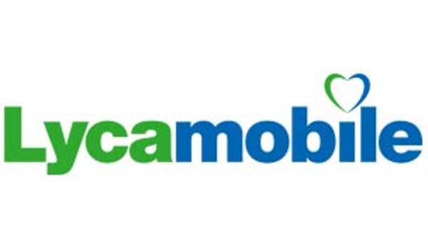 Lycamobile deals and offers - broadbandchoices