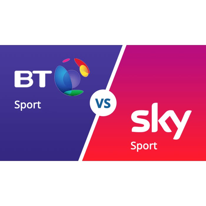 BT Sport vs Sky Sports | Which is the best sports TV package?