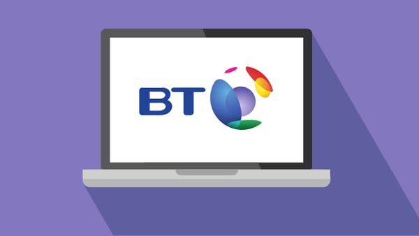 Awesome Bt Tv Deals And Offers Compare And Save With Broadbandchoices Wiring Cloud Hisonuggs Outletorg