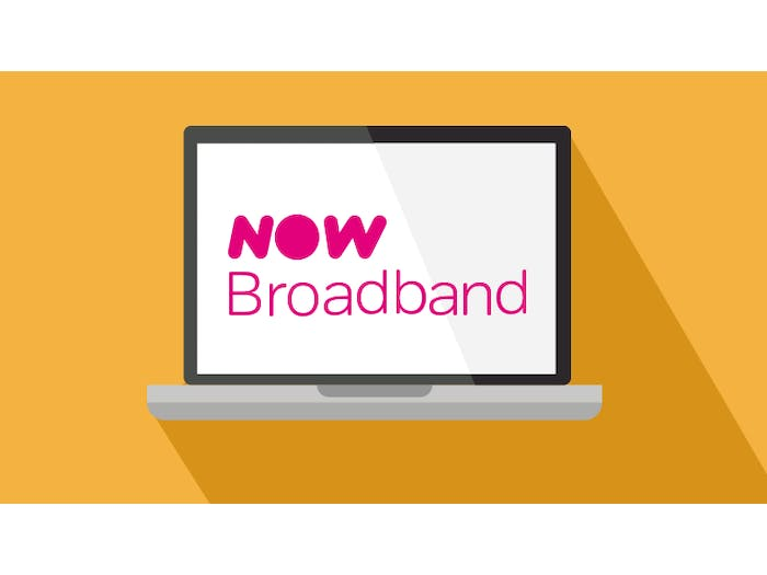 Now Broadband & TV Review 2019 | broadbandchoices