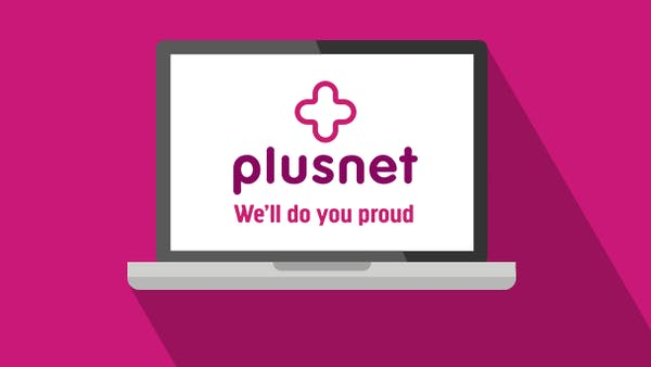 Best Plusnet deals, packages & offers 2019 | broadbandchoices