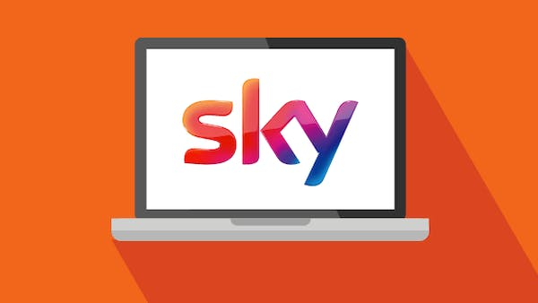 Sky Go Review | broadbandhcoices