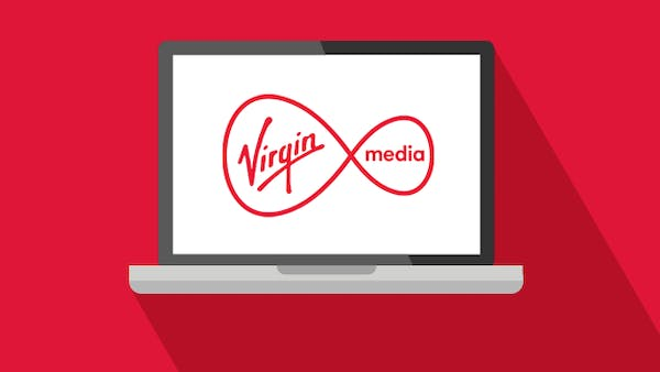 Virgin TV Go: A starter's guide | broadbandchoices co uk