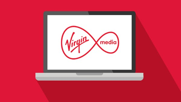 Best Virgin Media deals, packages & offers 2019