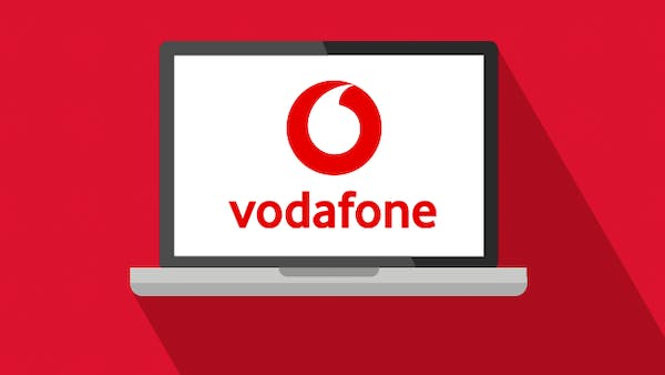 Best Vodafone broadband deals & offers 2019 | broadbandchoices